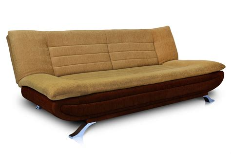 will sofa fit through door calculator will sofa fit in door awesome home