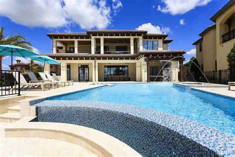 9 bedroom vacation rentals in orlando 8 bedroom vacation homes in orlando bedroom ideas