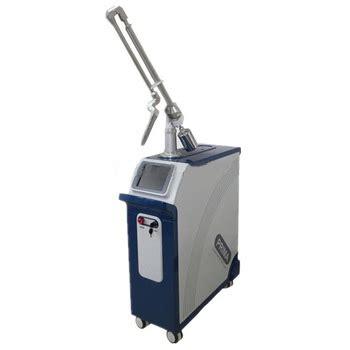 detattoo pro q switched nd yag laser dimyth 808nm diode laser hair removal diode laser
