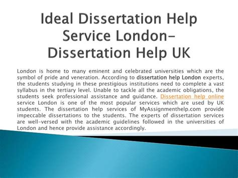 dissertation assistance professional dissertation help college homework help and