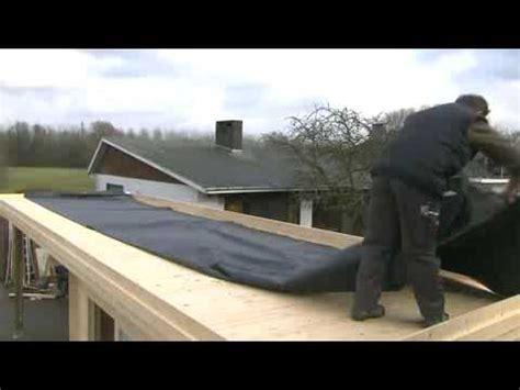 schuur van ytong bouw zelf je yvan christiaens tuinhuis youtube