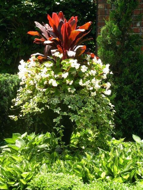 decor garden pots exhort me