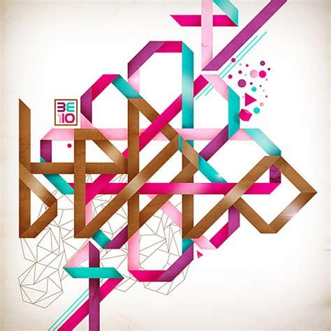 10 graphic design portfolio ideas images graphic design portfolio sles graphic design