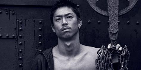 Dance Biography Exle | exile akira jpopasia
