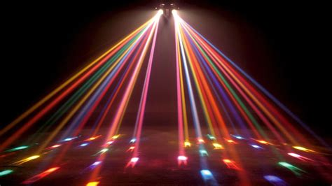disco background disco lights wallpaper hd wallpapers