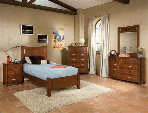 bedroom ideas with brown furniture advantage bedroom designs with dark brown furniture ideas