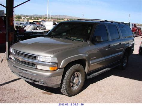 on board diagnostic system 1993 gmc 1500 parental controls service manual on board diagnostic system 2006 chevrolet suburban 1500 electronic valve timing