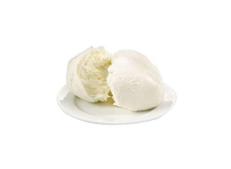 fiore di latte fior di latte santa lucia canadian cheese