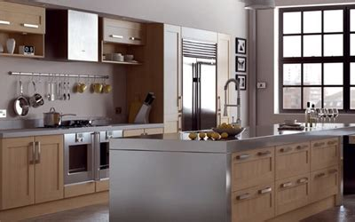 replacement wardrobe doors and drawer fronts replacement kitchen cupboard doors and drawer fronts collection of solutions kitchen cupboard