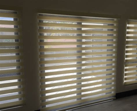 privacy blinds that let light in privacy blinds that let light in privacy blinds that let