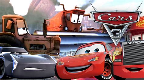 nieuwe film cars 3 cars 3 francais film complet jeu flash mcqueen et ses amis