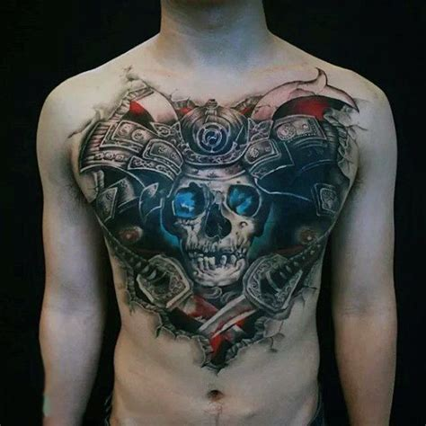 viking tattoo chest piece collection of 25 back piece viking warrior and skull tattoos