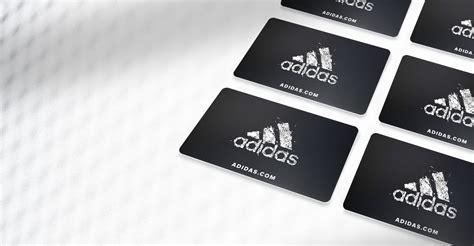 adidas  shop adidas fr