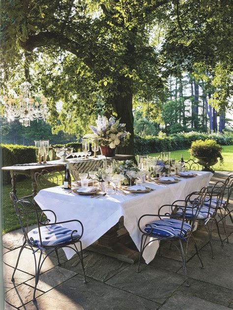 406 Best People Ralph Lauren Images On Pinterest My Ralph Outdoor Furniture