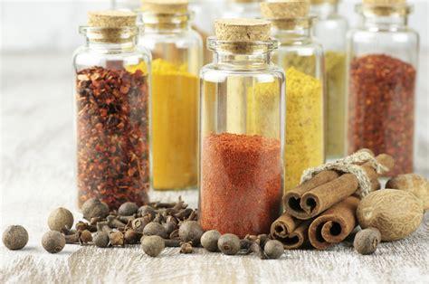 idee per lade welke kruiden moet je in huis hebben culy nl