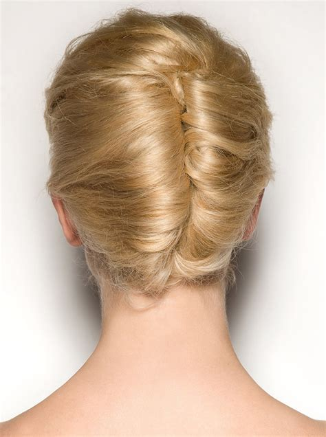 elderly long hair french bun wig french twist hairstyles beautiful hairstyles