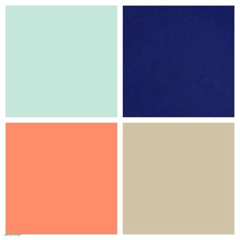 what color compliments what color compliments coral design home design