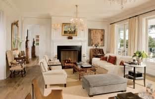 Pretty Living Rooms Design Ciao Newport Living Rooms Part 2