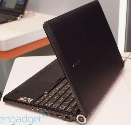 juliocga tecnologia blog: mio n890 and n1210 netbook pcs