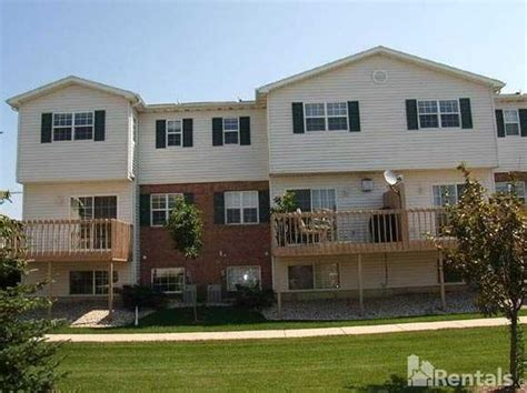 houses for rent madison wi townhomes for rent in madison wi 29 rentals zillow