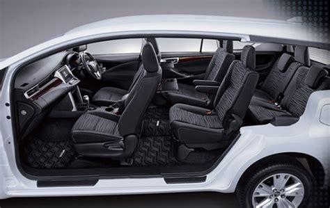 All New Innova Panel Kayu Atap Mobil Interior Jsl Panel Wood Ac 1pc harga all new kijang innova dan spesifikasi april 2018