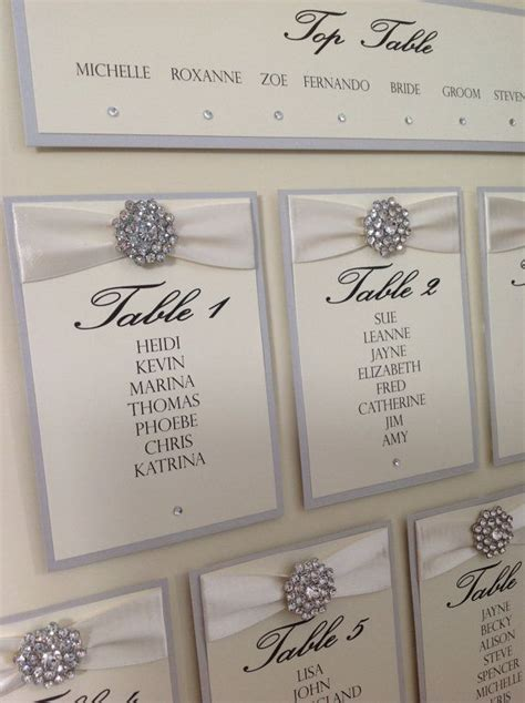 25  best ideas about Seating plans on Pinterest   Wedding