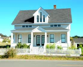 what is a hud home what is a hud home bukit