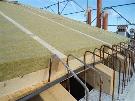 come isolare il tetto dall interno come isolare il tetto di casa