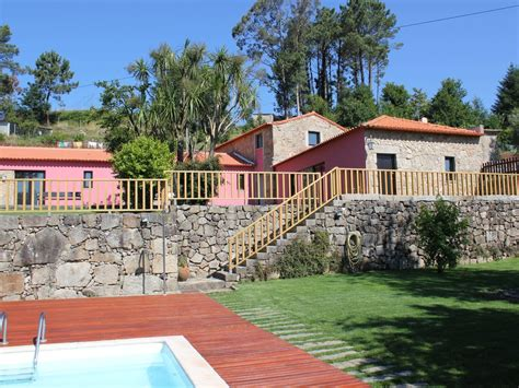 cottage in montagna cottage in montagna per 12 persone in municipality of