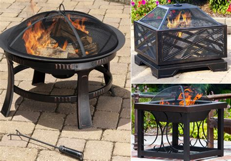 Firepits On Sale Outdoor Pits On Sale Outdoor Pits On Backyard Pits For Sale