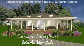 small cottage house plans with porches joy studio design