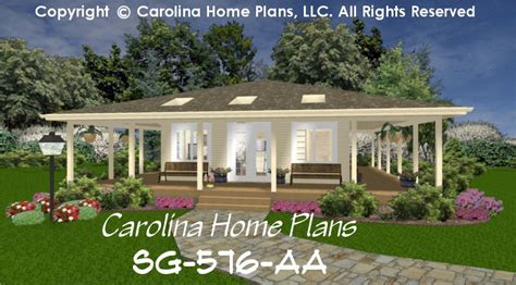 one story cottage style house plans tiny cottage style house plan sg 576 sq ft affordable