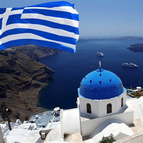 Search Greece Greece Aol Image Search Results