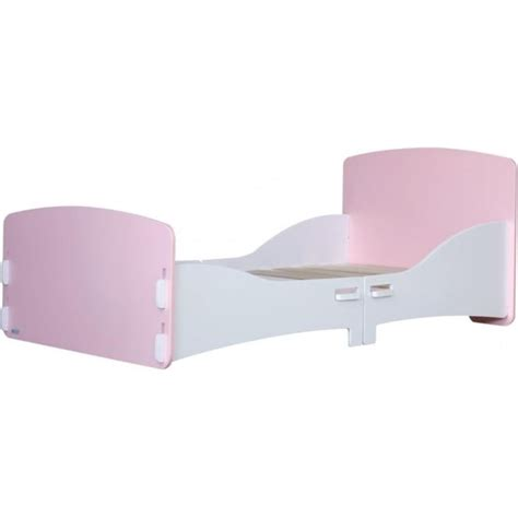 shorty bed cheapest kidsaw shorty junior pshb girls pink wooden bed uk