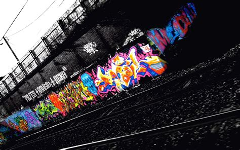 graffiti wallpaper erstellen graffiti wallpapers hintergr 252 nde 1920x1200 id 10356