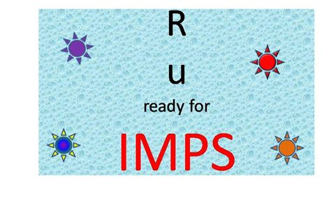 interbank mobile payment service safe epayments interbank mobile payment service imps 1