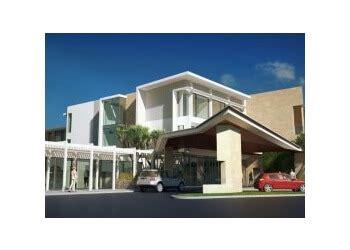 3 best nursing homes in gold coast qld threebestrated