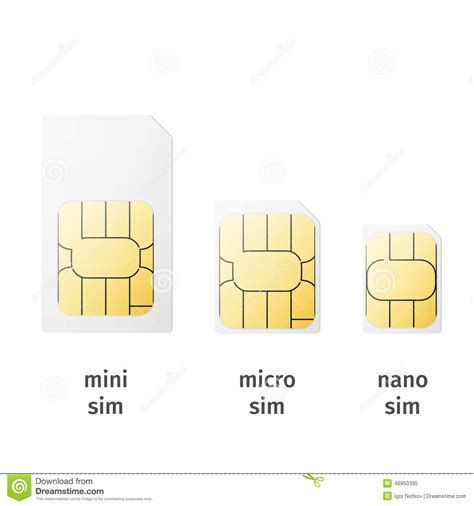 mini to micro sim card letter size free template pdf set of sim cards of different sizes mini micro nano
