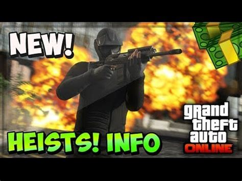 tutorial online heists full download gta 5 online heist leaked info apartments