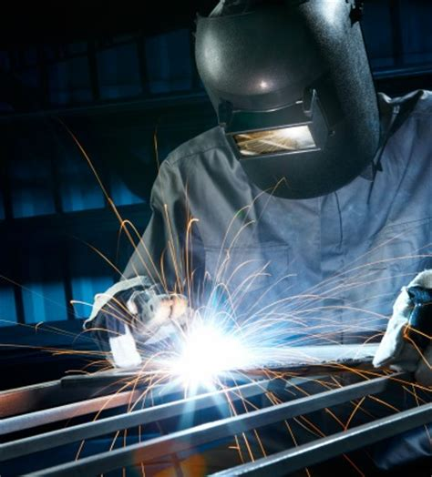 build your welding skills   lfcc workforce solutions
