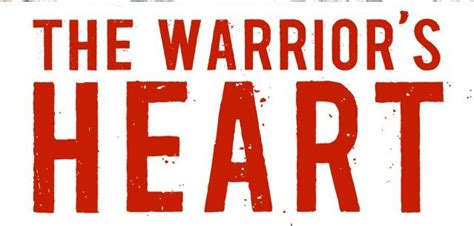 eric greitens the heart and the fist the diane rehm show book review the warrior s heart by eric greitens
