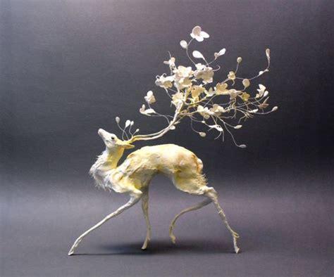 art design unique unique sculptures design art by ellen jewett more earn