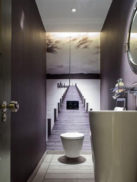 contemporary room ideas contemporary powder room design ideas remodels photos