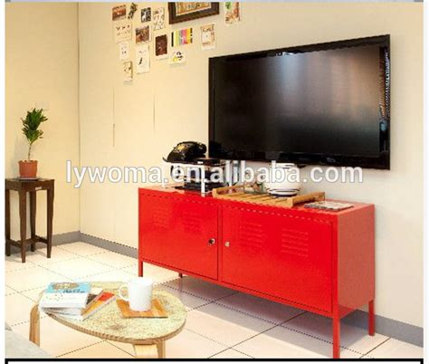 big cabinet for living room big lots living room furniture with modern tv cabinet