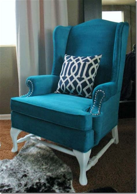 design sofa terkini question how should i remake this chair 187 dollar store