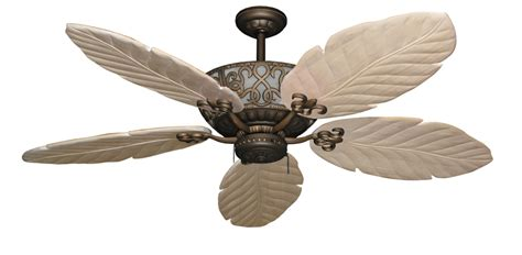 ceiling fan with leaf shaped blades ceiling fan leaf pranksenders
