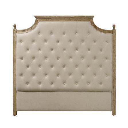 dunlem camille ivory bedroom furniture bedroom furniture ivory camille headboard dunelm bedroom pinterest