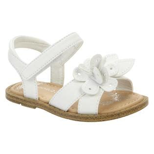 baby white sandals wonderkids baby sandal white