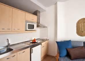 castavi appartamenti formentera castavi apartments risparmia fino al 70 su vacanze di