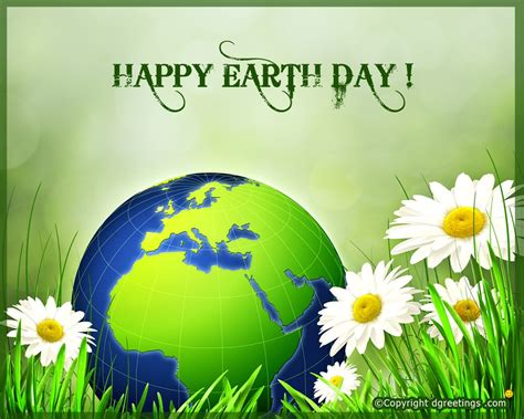 Happy Earth Day by 40 Beautiful Earth Day Wishes Pictures